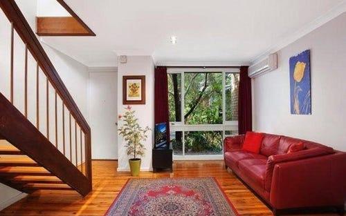 19/74 Floss Street, Hurlstone Park NSW