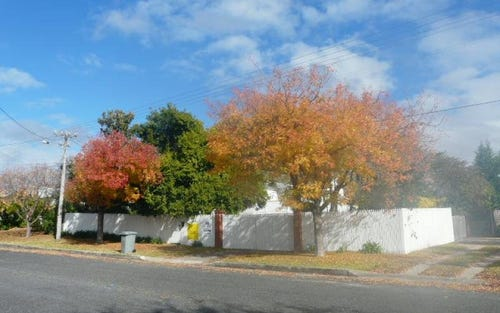 24 Duncan Street, Tenterfield NSW 2372