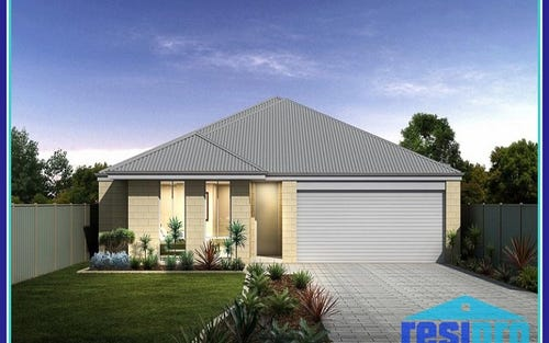 Lot 3704 Lorikeet Street, Aberglasslyn NSW 2320