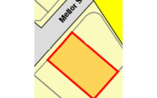 2A Mellor Street, West Ryde NSW 2114