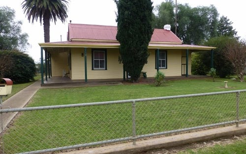 Address available on request, Jerilderie NSW 2716