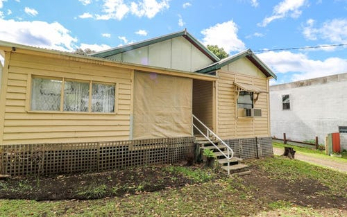 28 Beeton Parade, Taree NSW 2430