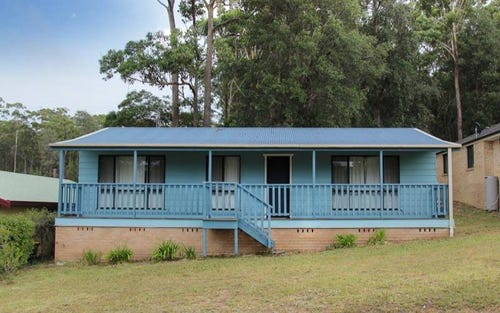 117 Leo Dr, Narrawallee NSW 2539