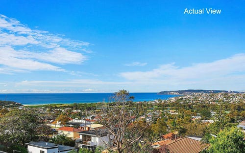61 Quirk St, Dee Why NSW 2099