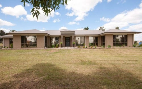 2 Woods Place, Branxton NSW 2335