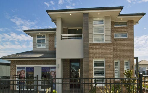 Lot 5041 Road 2, Leppington NSW 2179