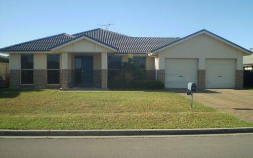 81 Acacia Circuit, Singleton NSW