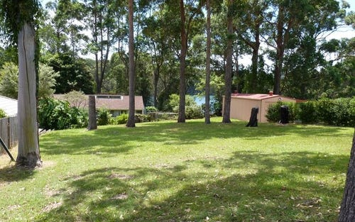 13 Windemere Drive, Conjola Park NSW 2539