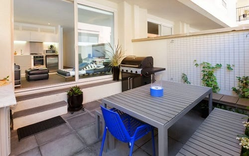 C007/2 Elizabeth Bay Road, Potts Point NSW
