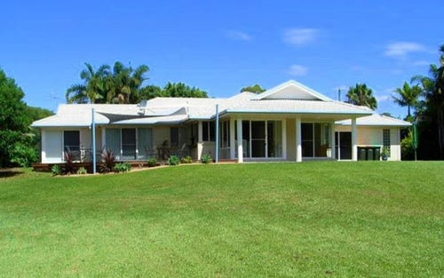 108 Newry Island Drive, Urunga NSW 2455