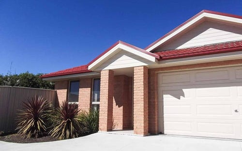 19 McLeod Place, Horsley NSW 2530