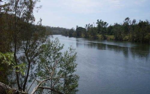 161 Eastern Boundary Road, Moruya NSW 2537