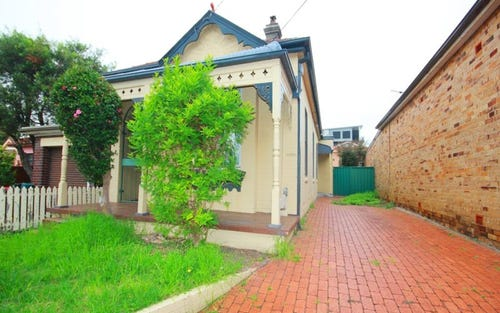 276 Railway Parade, Carlton NSW