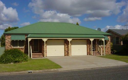 2/39 Castleragh St, Singleton, Singleton NSW