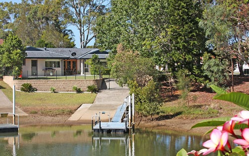 1 Cornwallis Close, Port Macquarie NSW 2444