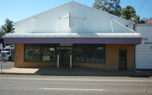 72 Miller Street, Gilgandra NSW 2827