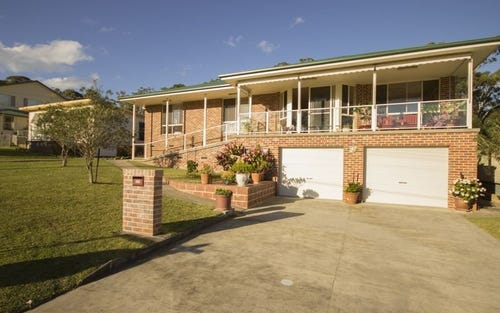 58 Grandview Street, Erowal Bay NSW 2540