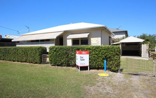 Address available on request, Hat Head NSW 2440