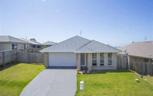 3 Teal St, Aberglasslyn NSW 2320