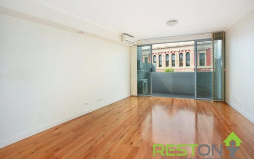 305/359-361 King Street, Newtown NSW 2042
