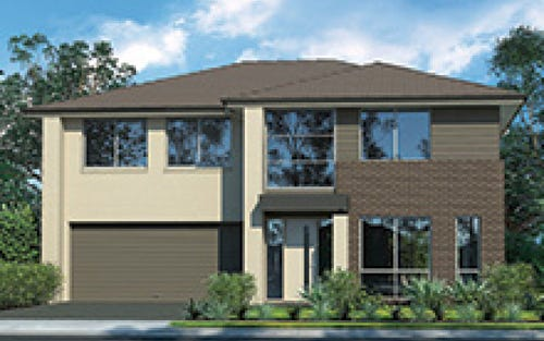 Lot 832 Hilcrest Drive, Gillieston Heights NSW 2321