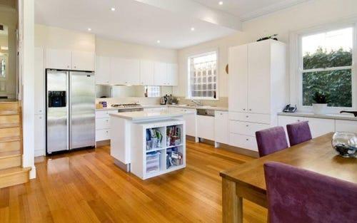 44 Belmont Road, Mosman NSW