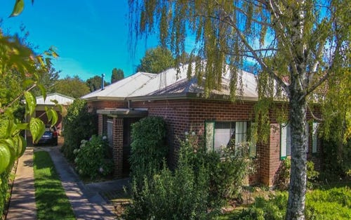 357 Lords Place, Glenroi NSW 2800