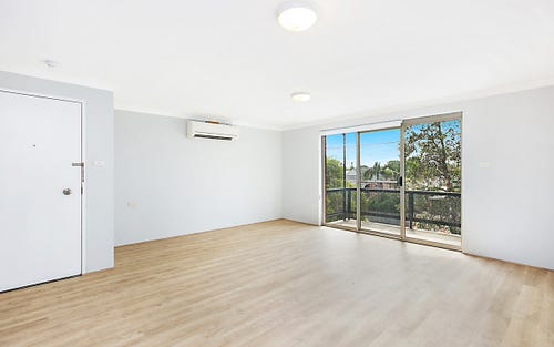 10/191 Darby Street, Cooks Hill NSW