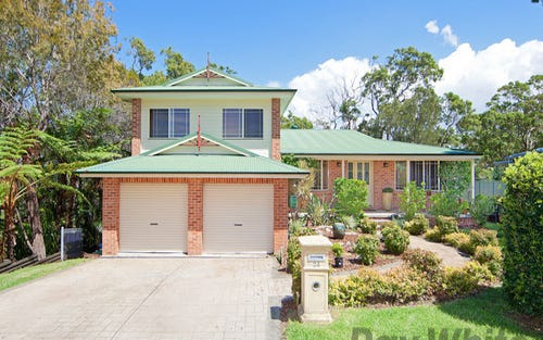 4 Kyong Av, Buff Point NSW 2262
