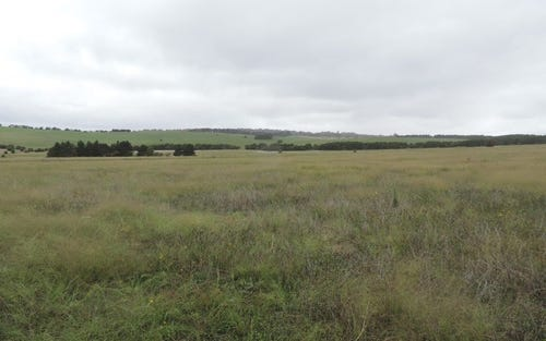 Lot 6 Wollon Hill Estate, Goulburn NSW 2580