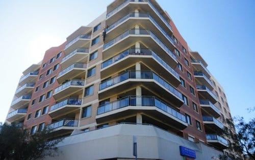 606/55 Raymond Street,, Bankstown NSW 2200