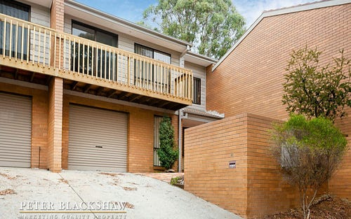 2/93 Hallen Close, Phillip ACT 2606