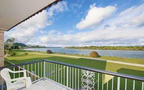 8/2 Endeavour Parade, Tweed Heads NSW