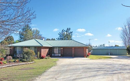 20 Fernhill Road, Woodstock NSW 2360