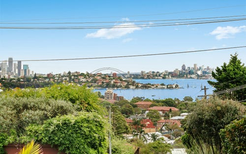 2B Bangalla Road, Rose Bay NSW 2029