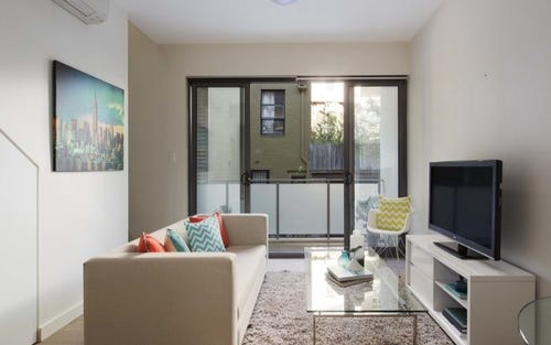 4/121-123 Foveaux Street, Surry Hills NSW 2010