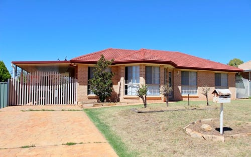 7 Lahy Court, Mudgee NSW 2850