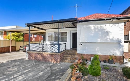 11 Ramsay Street, Canley Vale NSW 2166