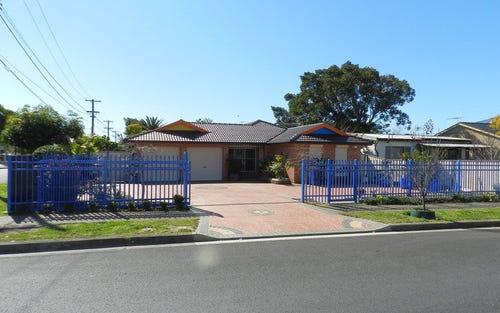 43 Longfield St, Cabramatta NSW 2166