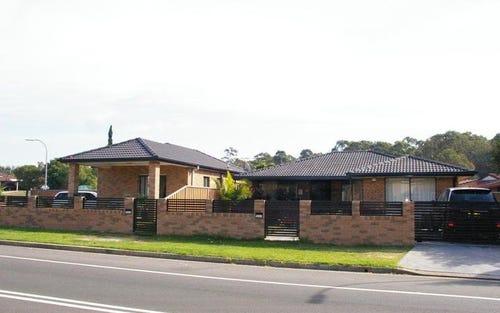 55 Coonawarra Street, Edensor Park NSW 2176