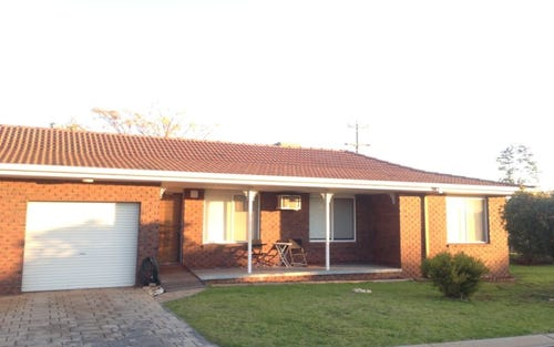 14/24 Ramsay Street, Corowa NSW 2646