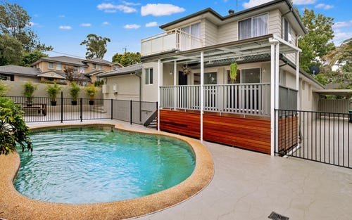 11 The Esplanade, Frenchs Forest NSW 2086