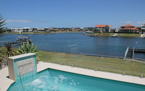 66 The Anchorage Street, Settlement Shores, Port Macquarie NSW 2444