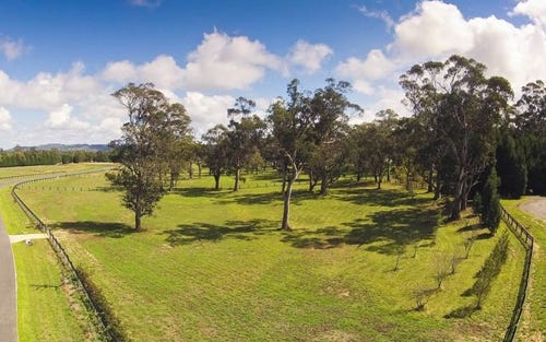 Lot 9 Edward Riley Drive, Bowral NSW 2576