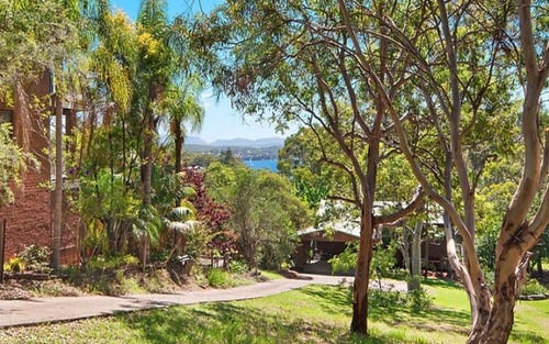 25 Crescent Road, Wangi Wangi NSW 2267