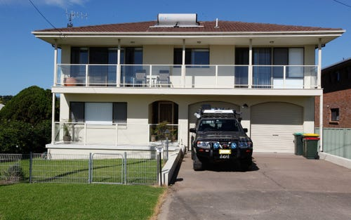 92 Murrah Street, Bermagui NSW 2546