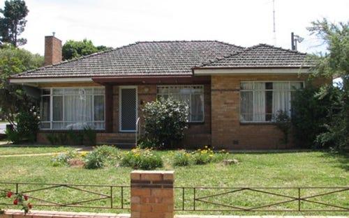 47 Bolton Street, Narrandera NSW 2700
