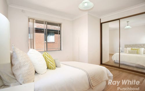 7/6 Willeroo Street, Lakemba NSW 2195
