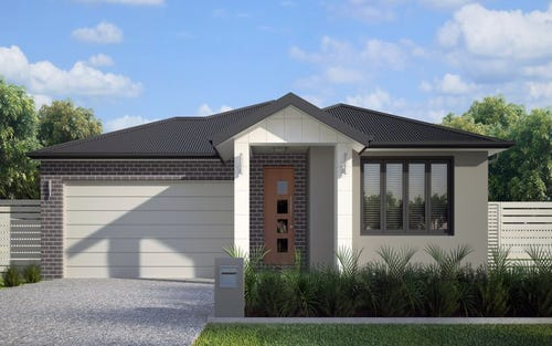 Lot 19 Flynn Ave, Middleton Grange NSW 2171
