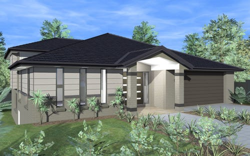 Lot 14 Bolwarra Tops, Bolwarra Heights NSW 2320